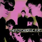 the psychedelic furs 1980 cover portada album review