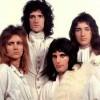 """¿Es cierto que la canción de Queen """"We will rock you"""" fue una respuesta a Sid Vicious de los Sex Pistols?"""