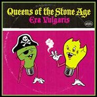 queens of the stone age era vulgaris album portada cover