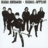 Radio Birdman – Reedición (Radios Appear – 1977): Versión