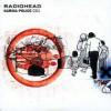 Panic! At The Disco – Versión de Karma Police (Radiohead): Versión