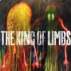 Radiohead – The King Of Limbs: Avance