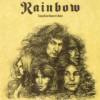 Rainbow – Reedición (Long Live Rock 'N' Roll – 1978): Versión