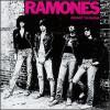 Ramones – Cretin Hop – Metallica: Versión