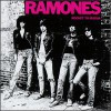 Ramones – Rocket to Russia (1977)