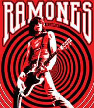 ramones fotos pictures album disco cover portada