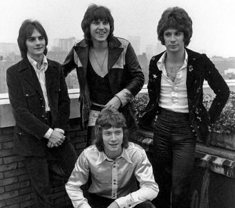 the raspberries discos foto discografia