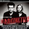 The Raveonettes – Reedición (Whip It On – 2002): Versión