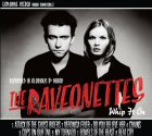the raveonettes whip it on images disco album fotos cover portada