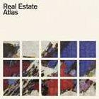 Real Estate – Atlas: Avance