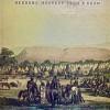 Redbone – Reedición (Message From A Drum – 1971): Versión