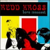 born innocent redd kross discography