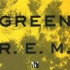 R.E.M. – Reedición (Green – 1988): Versión