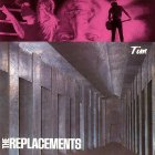 the replacements tim album cover portada