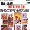 Jan & Dean – Ride the wild surf (1964)