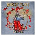 robert plant band of joy portada cover