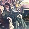 Rod Stewart – Reedición (Never A Dull Moment – 1972): Versión