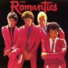 The Romantics: Versión