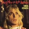 Mick Ronson – Reedición (Slaughter On 10Th Avenue – 1974): Versión