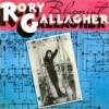 Rory Gallagher – Reedición (Blueprint – 1973): Versión