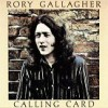 Rory Gallagher: Versión
