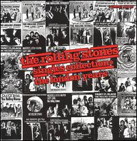 the rolling stones album singles collection the london years decca