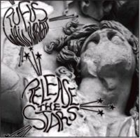 rufus wainwright release the stars album review