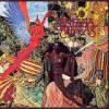 Santana – Reedición (Abraxas – 1970): Versión