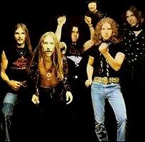 Rockademia - Página 3 Scorpions7