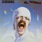 scorpions blackout band images disco album fotos cover portada