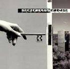 Rockademia - Página 3 Scorpionscrazy