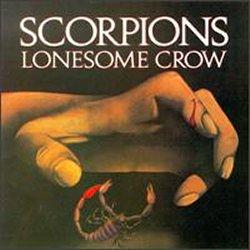 Rockademia - Página 3 Scorpionsdebut