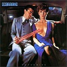 Rockademia - Página 3 Scorpionslovedrive