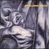 Screaming Trees – Dust (1996)