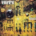 screaming trees sweet oblivion album portada cover