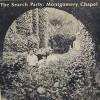 The Search Party – Reedición (Montgomery Chapel – 1969): Versión