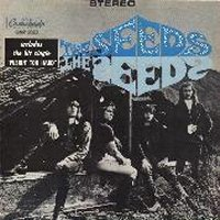 the seeds 1966 album cover portada