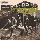 the seeds garage rock 1966 album cover portada
