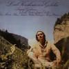 Sergius Golowin – Reedición (Lord Krishna Von Goloka – 1973): Versión