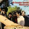 Sir Douglas Quintet – Reedición (Mendocino – 1969): Versión