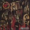 Slayer – Reedición (Reign Of Blood – 1986): Versión