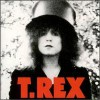 T. Rex – Slider (1972)