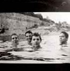 spiderland slint album images disco album fotos cover portada