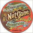 the small faces ogdens nut gone flake album cover portada
