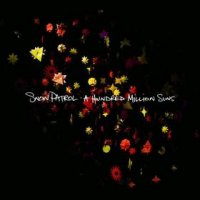 snow patrol album review a hundred millions suns cover