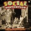 Social Distortion – Hard Times And Nursery Rhymes: Avance