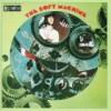 The Soft Machine – Reedición (The Soft Machine – 1968): Versión