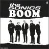 The Sonics Boom disco album
