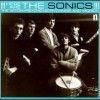 The Sonics – Here Are The Sonics (1965)