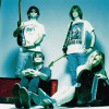 Sonic Youth – The Diamond Sea – Yeah Yeah Yeahs: Versión